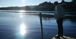 Lilo the Waikato 2