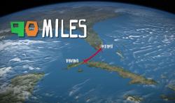 Cuba project – seeking funding!